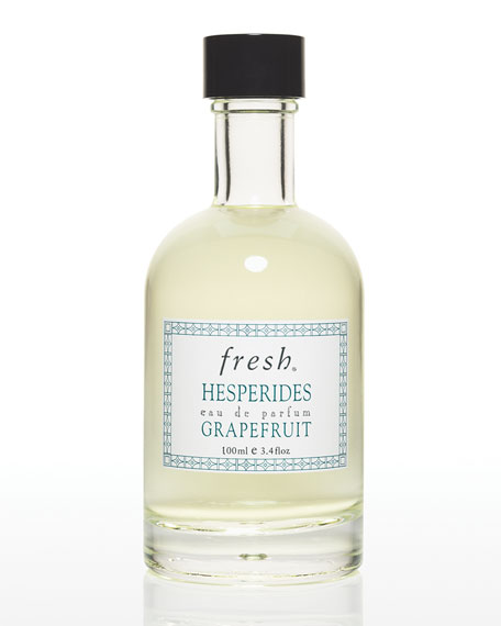 Hesperides Eau de Parfum, 3.4 oz./ 100 mL