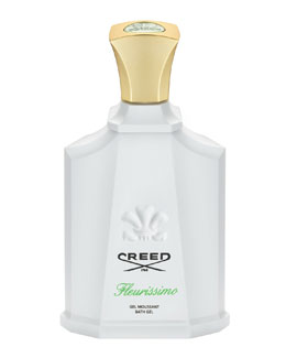 CREED Fleurissimo Shower Gel
