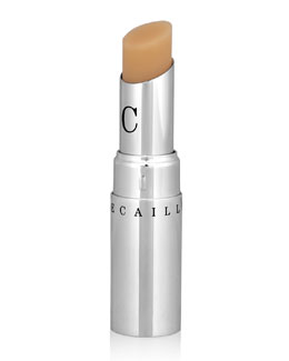 Chantecaille Lip Screen