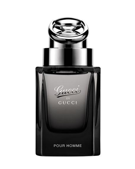 Gucci Pour Homme II Eau de Toilette, 3.3