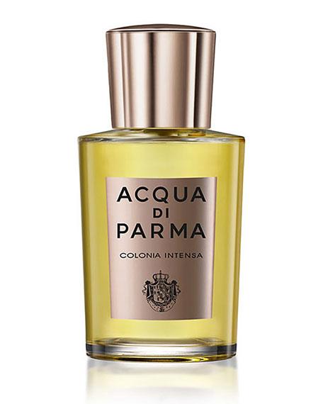 Acqua di Parma Colonia Intensa Eau de Cologne,