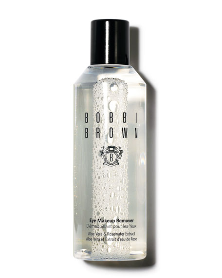 Limited-Edition Eye Makeup Remover