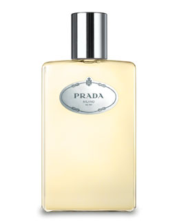 Prada Infusion d'Iris Perfumed Bath and Shower Gel
