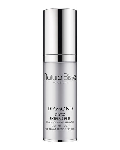 Natura Bisse Glyco Extreme Peel