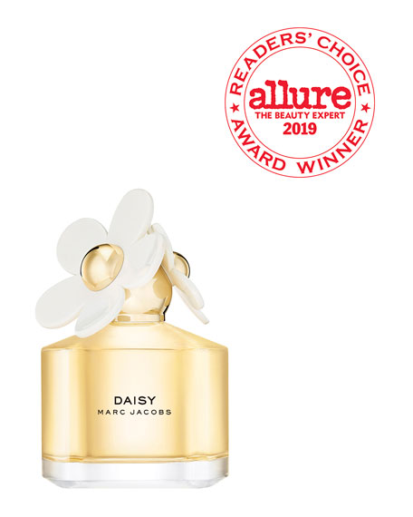 Daisy Eau de Toilette, 3.4 oz./ 100 mL<br>