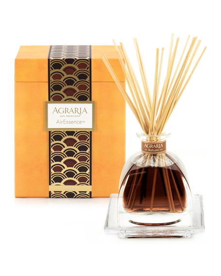 Agraria Balsam AirEssence with Tray, 7.4 oz.
