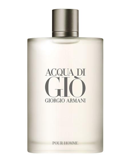 Giorgio Armani Acqua di Gio for Men Eau