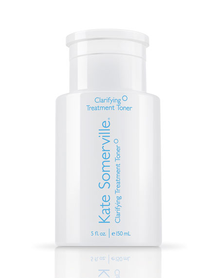Image 1 of 1: Clarifying Treatment Toner, 5.0 oz.