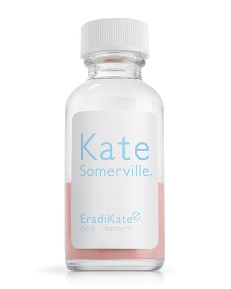 Kate Somerville EradiKate® Acne Treatment, 1.0 oz.
