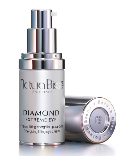 Diamond Extreme Eye, 0.84 oz.