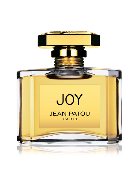 Jean Patou Joy Eau de Parfum, 1.6 oz./ 47 mL