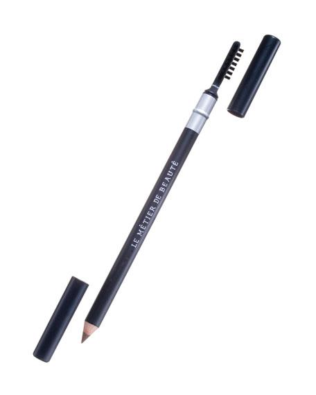 Brow Bound Eyebrow Pencil