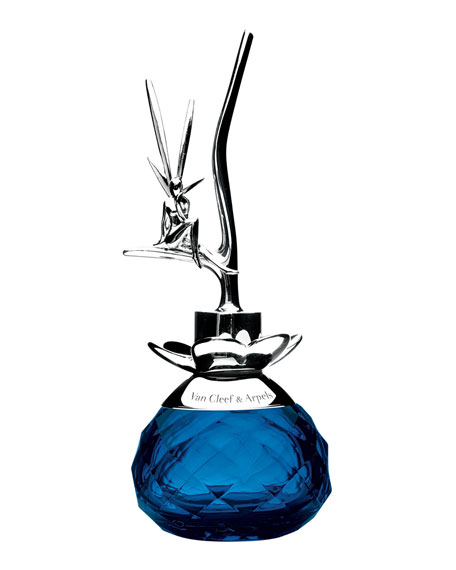 Exclusive Feerie Eau de Parfum, 1.7 oz./ 50 mL