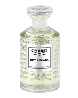 CREED Love In Black 250ml