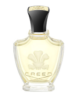 CREED Fleurs de Bulgarie 75ml