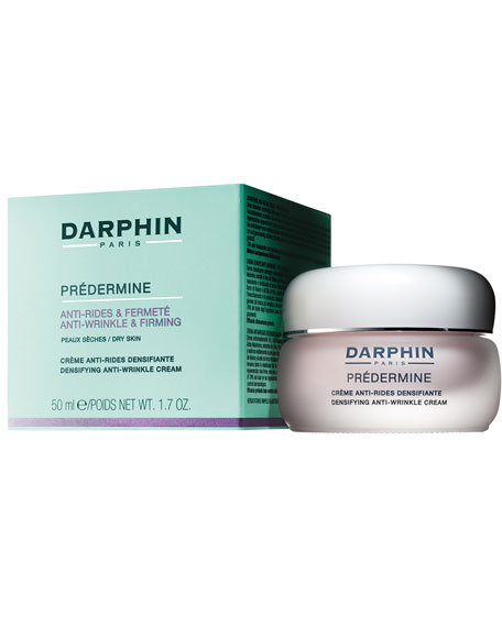 PREDERMINE Densifying Anti-Wrinkle Cream for Dry Skin, 50 mL