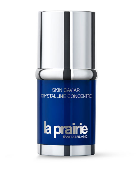 La Prairie Skin Caviar Crystalline Concentre, 1.0 oz.