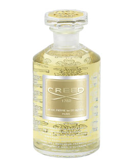 CREED Fleurs de Bulgarie 250 ml