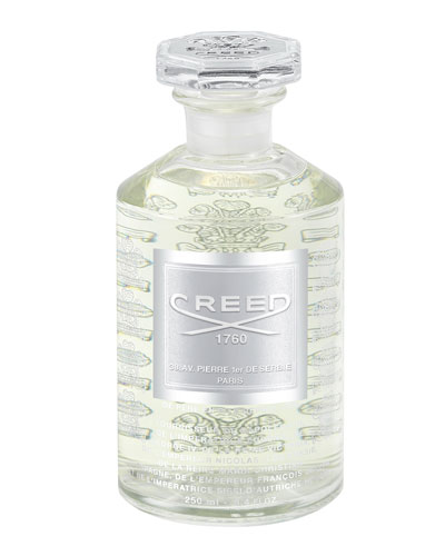 CREED Royal Water 250ml