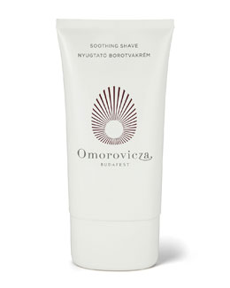 Omorovicza Soothing Shave
