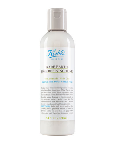 Rare Earth Pore Refining Tonic, 8.4 oz.