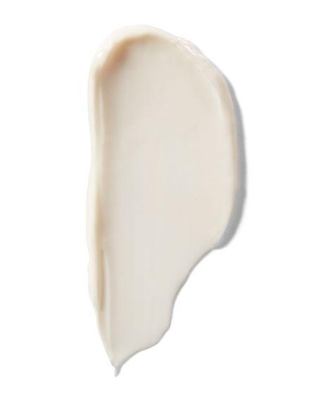 Anti-Aging Night Cream, 1.7 oz.