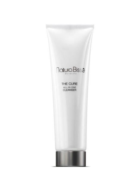 Natura Bissé THE CURE ALL-IN ONE CLEANSER, 5.07 OZ.