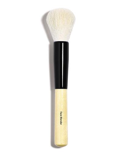 Face Blender Brush