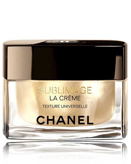 SUBLIMAGE LA CREME TEXTURE UNIVERSELLE