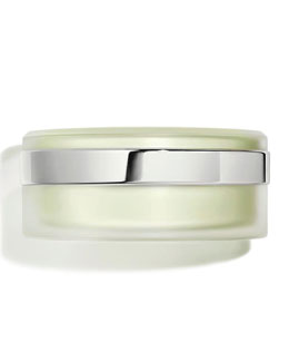 CHANEL CHANCE EAU FRAÎCHE<br>Moisturizing Body Cream 7 oz.