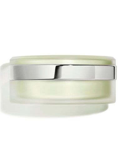 CHANEL <b>CHANCE EAU FRAÎCHE</b><br>Moisturizing Body Cream 7 oz.