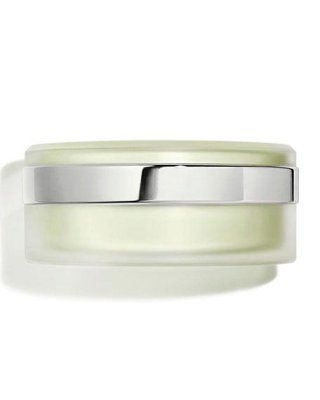 <b>CHANCE EAU FRAÎCHE</b><br>Moisturizing Body Cream 7 oz.