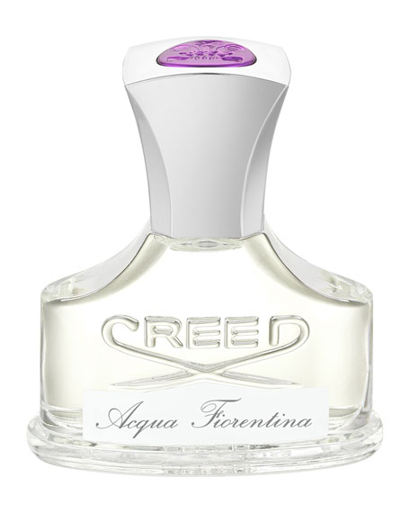 CREED Acqua Fiorentina, 1.0 oz./ 30 mL