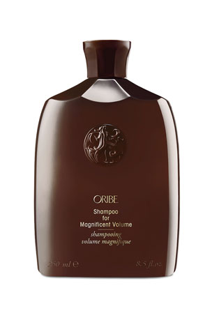 Oribe 8.5 oz. Shampoo for Magnificent Volume