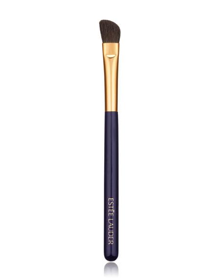 Estee Lauder Contour Shadow Brush 30