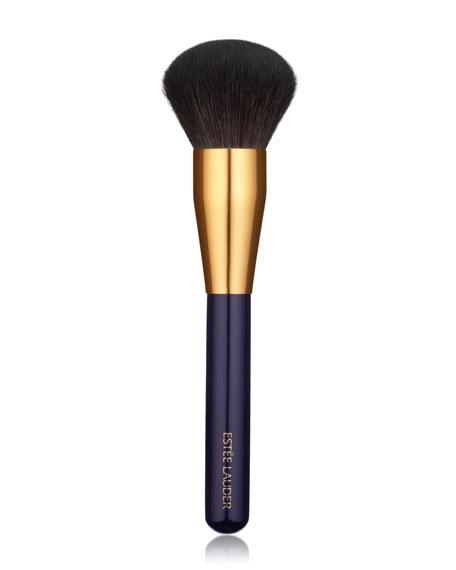 Estee Lauder Powder Foundation Brush 3