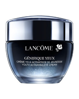 Lancome Genifique Eye
