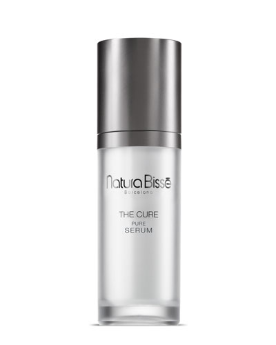 The Cure Pure Serum  1.0 oz.