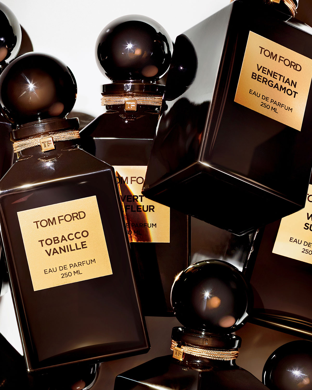 De Ml Tobacco 4 Oz100 Eau Parfum3 Vanille 3uFJcTK1l