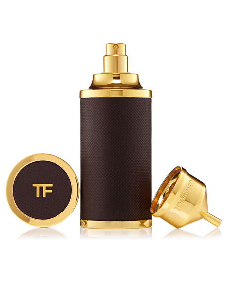 TOM FORD Noir de Noir Eau de Parfum, 3.4 oz./ 100 mL