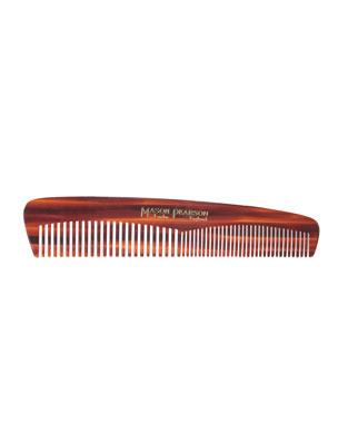 Mason Pearson Hair Brushes & Combs at Neiman Marcus