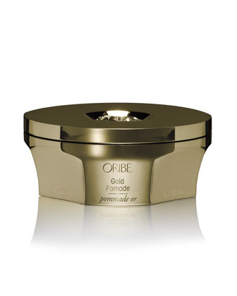 Oribe Styling Products