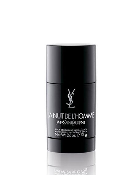 Yves Saint Laurent Beaute Le Nuit de L'Homme Deodorant Stick