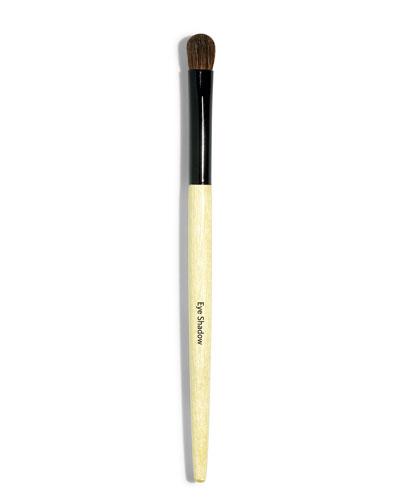 Eye Shadow Brush