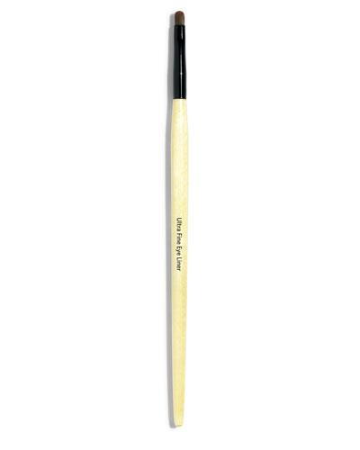 Ultra Fine Eyeliner Brush