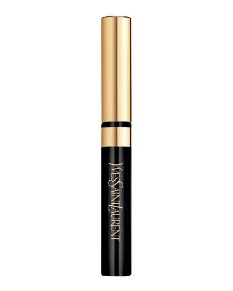 Yves Saint Laurent BeauteEyeliner Noir