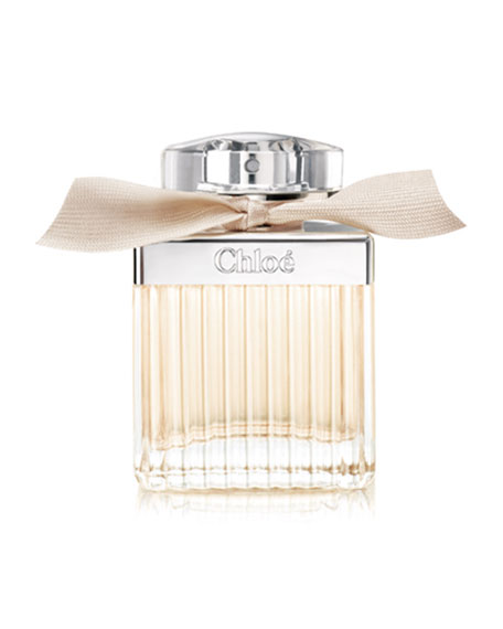 Chloe Eau de Parfum, 2.5 oz.