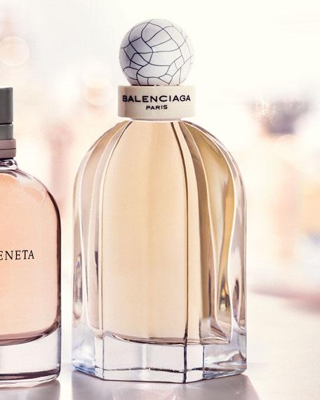 Balenciaga Paris Eau De Parfum, 2.5 oz./ 74 mL