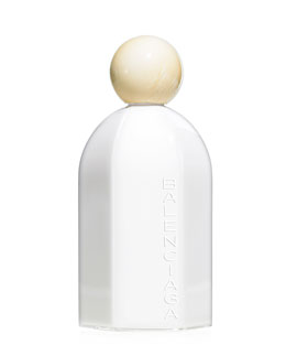 Balenciaga Body Lotion