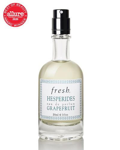 Hesperides Eau de Parfum, 1 oz.